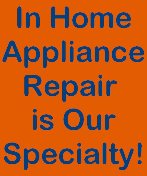 Mr. Appliance Ocala The Villages Gainesville